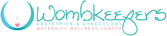 Wombkeepers Obstetrics and Gynecology